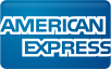 american-express-curved-64px