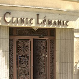 clinic_lemanic1