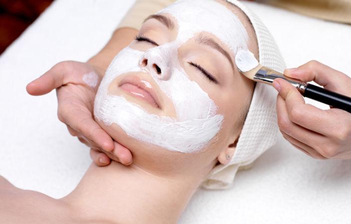 Cosmetology (Demo)