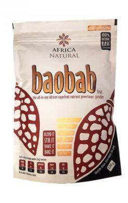 baobab-poroshok-200-gr-1-600x600