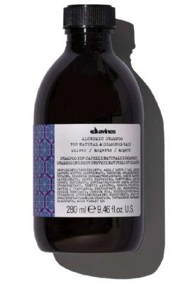 product_ID31119_MA99119