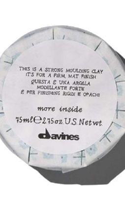 product_ID31205_MA99205