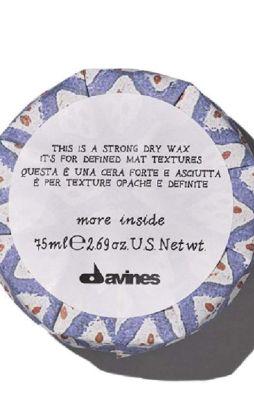 product_ID31206_MA99206